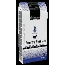 Imperial Food Energy Plus - Високо-енергийна храна за работещи кучета или изключително слаби кучета, Италия - 20 кг LS-EP-200
