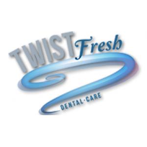Twist Fresh - Италия