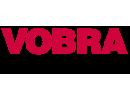 VOBRA BV Холандия
