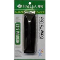 HAILEA Магнитна чистачка M