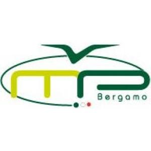 M.P.Bergamo - Италия