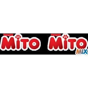 Mito Турция