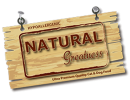 NATURAL Greatness-ИСПАНИЯ