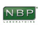 Natural Best Products Laboratoire S.L. Испания