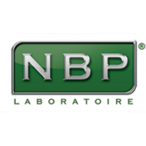 Natural Best Products Laboratoire S.L. Испания