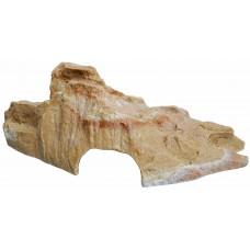 Dragon Укритие лава камък Xtra Large Lava Rock 39x21x13cm