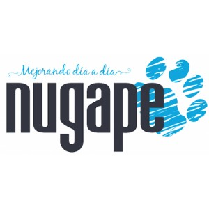 Nugape-Pet-Food-SL-ИСПАНИЯ