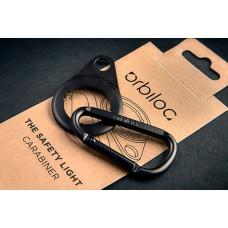 Orbiloc Carabiner - карабинер