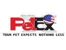 PETEX САЩ