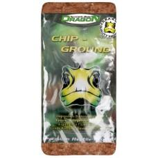 Dragon Chip-Ground - чипс пресовка 5-7L