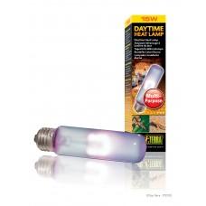 Exo Terra Лампа за терариум дневна светлина DAYTIME HEAT LAMP PT2100 - T10/15W