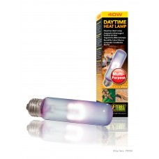 Exo Terra Лампа за терариум дневна светлина DAYTIME HEAT LAMP PT2104 - T10/40W