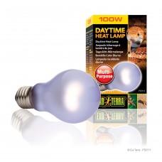 Exo Terra Лампа за терариум дневна светлина DAYTIME HEAT LAMP PT2111 - A19/100W