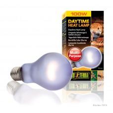 Exo Terra Лампа за терариум дневна светлина DAYTIME HEAT LAMP PT2112 - A21/100W