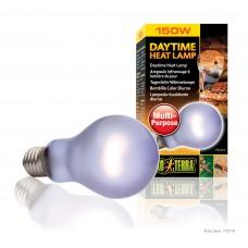 Exo Terra Лампа за терариум дневна светлина DAYTIME HEAT LAMP PT2114 - A21/150W