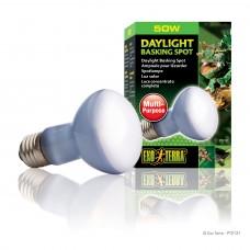 Exo Terra Лампа за терариум дневна светлина DAYLIGHT BASKING SPOT PT2131 - R20/50W