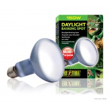 Exo Terra Лампа за терариум дневна светлина DAYLIGHT BASKING SPOT PT2134 - R30/150W