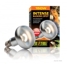 Exo Terra Лампа за терариум Intense Basking Spot Lamp PT2140 - S30/150W
