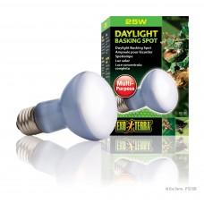 Exo Terra Лампа за терариум дневна светлина DAYLIGHT BASKING SPOT PT2195 - 25W
