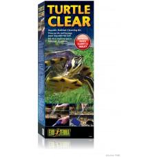 Exo Terra TURTLE CLEAR AQUATIC HABITAT CLEANING KIT - комплект за почистване на терариум за костенурки - ГЕРМАНИЯ - PT2467