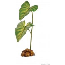 Exo Terra DRIPPER PLANT / DRIP WATERING SYSTEM Small - капещо растение - ГЕРМАНИЯ - PT2490
