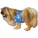 РИЗА - всекидневена, лятна дреха за кучета и котки, ДОГИФЕШЪН БЪЛГАРИЯ