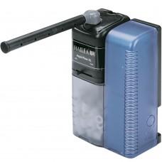 Hailea Internal Filter RP-600 - вътрешен филтър за аквариум с активен въглен и отделение за керамика - 6,5W, 500 литра / час