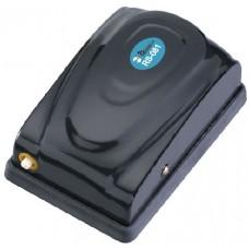 Компресор за въздух 2.5 лит/мин 3W RS 081