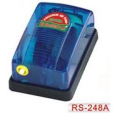 Компресор за въздух 2.5 лит/мин 3W RS-248A
