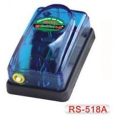 Компресор за въздух 2.5 лит/мин 3W RS-518A