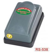 Компресор за въздух 2.5 лит/мин 3W RS-538