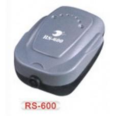 Компресор за въздух 1.2 лит/мин 2W RS-600