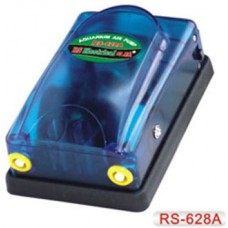 Компресор за въздух 2x3.5 лит/мин 5W RS-628A