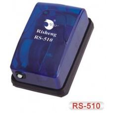 Компресор за въздух 2.5 лит/мин 3W RS510