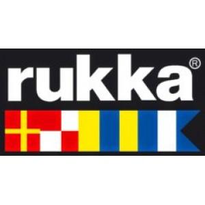 Rukka Финландия