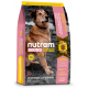 S6 Nutram Sound Balanced Wellness® Adult Natural Dog Food За кучета от 1 до 10 години 13.6 кг