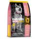 S9 Nutram Sound Balanced Wellness® Adult Lamb Natural Dog Food За кучета от 1 до 10 години 13,6 кг