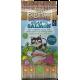 Little BigPaw Adult Salmon - пълноценна супер премиум храна с месо от сьомга, за котки от 1 до 7 годишна възраст 1,5 кг, Англия - SAL01