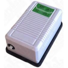 Компресор за въздух 2.5 лит/мин 3W SL2800