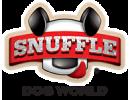 Snuffle-Белгия