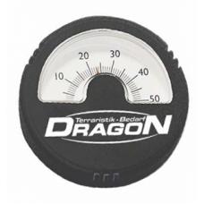Dragon термометър - аналогов 5,5см