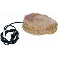 Dragon нагревателен камък - гранит Granite Rock - 5W 18x12x4 см