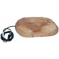 Dragon нагревателен камък - гранит Granite Rock - 10W 29x18x5 см
