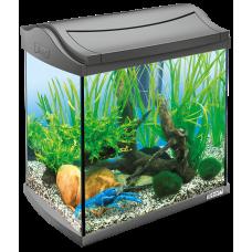 Tetra AquaArt Aquarium Complete Set 30L - оборудван аквариум 39 x 27,5 x 42,2 см