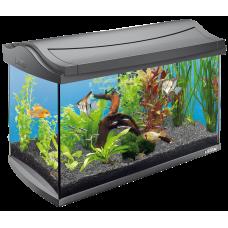 Tetra AquaArt Aquarium Complete Set 60L - оборудван аквариум 61 x 33,5 x 42,7 см