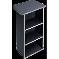 Tetra AquaArt Aquarium Cabinet 20/30L - стилен шкаф, специално проектиран за аквариуми Tetra AquaArt