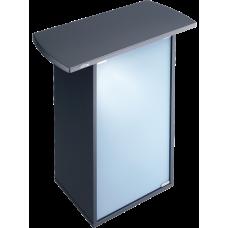 Tetra AquaArt Aquarium Cabinet 60L - стилен шкаф, специално проектиран за аквариуми Tetra AquaArt