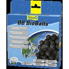 Tetra BB Bio Balls 400/600/700/1200/2400 - био топчета за всички външни филтри (канистри)