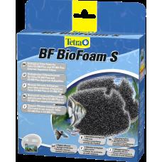 Tetra BF Biological Filter Foam 400/600/700 - високо активната биологична филтърна пяна Tetra BF е специално проектирана за използване с външни филтри Tetra EX 400/600/700 - 2 бр