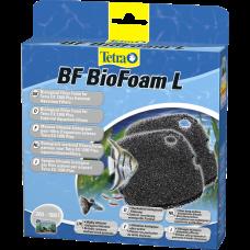 Tetra BF Biological Filter Foam 1200 - високо активната биологична филтърна пяна Tetra BF е специално проектирана за използване с външни филтри Tetra EX 1200 - 2 бр
